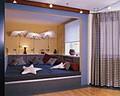 ...стиле хочешь и какие именно комнаты.  Memoрия написал: Надо кинуть.