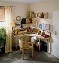 Саморобні столи