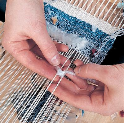 Гобелен техника ткани для шторы купить в спб