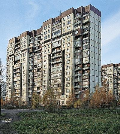 Пакет документов для получения кредита Лобачевского улица характеристику с места работы в суд Каретный Большой переулок