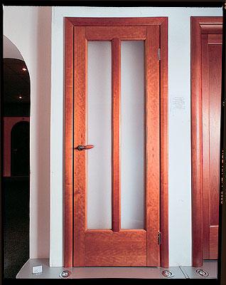Двери межкомнатные во Владимире  фото цены  купить