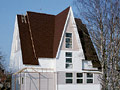 Фото красивых крыш. voronezh-krovelnye_rabo.