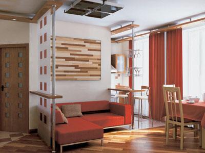 Перепланировка квартиры что можно а что нельзя делать