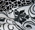 Декорирование тканями