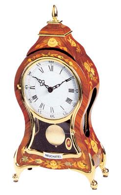 Часы для счастья e9e730f5148