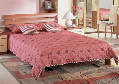 Покрывала квалитекс украшение вашей кровати