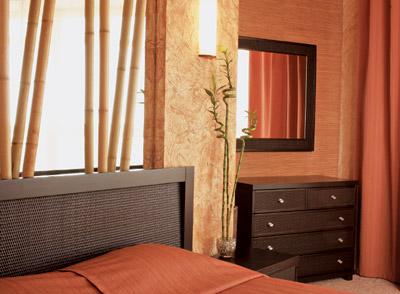 Глазурь для покраски стен пена полиуритан наливной материал днепропетровск