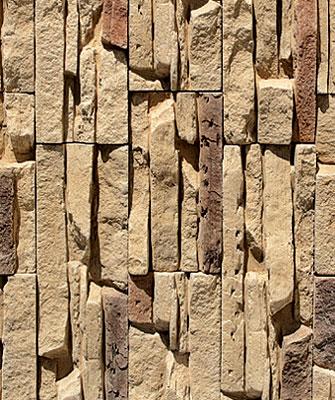 Каминная полка из искусственного камня фото