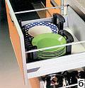 Современные кухонные аксессуары для удобства и комфорта_3