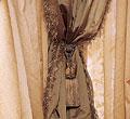 Модный басон на любой фасон