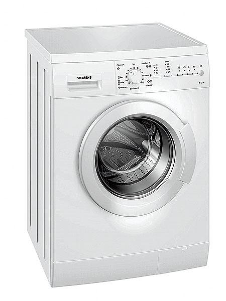 Ardo стиральная машина схема фото 872
