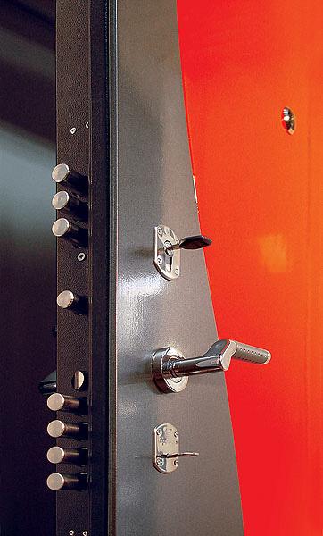Как сделать жареные кабачки с чесноком 66