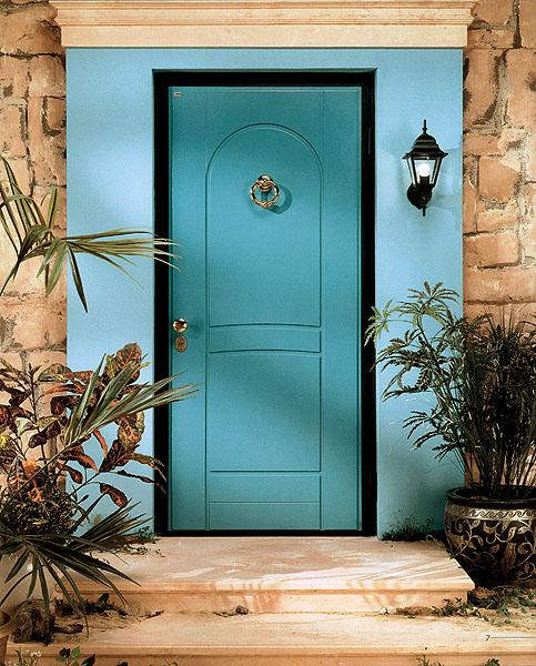 двери входные металлические в кунцево