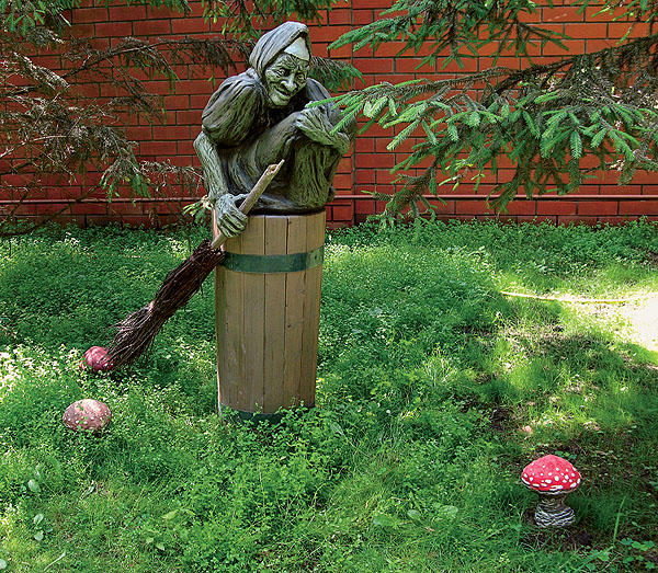 http://www.ivd.ru/images/7096_19_b.jpg