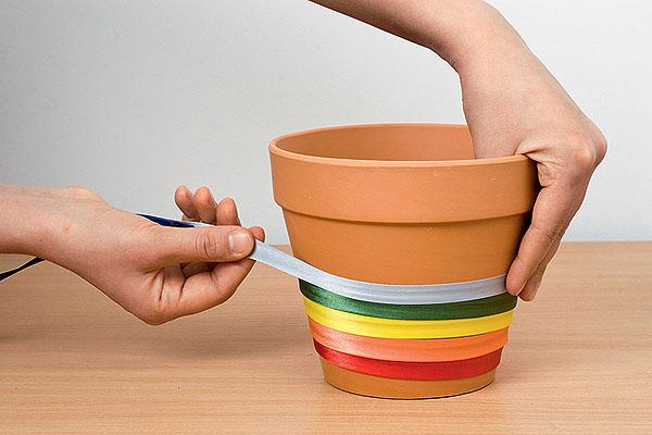 Как сделать отмостку вокруг дома своими руками