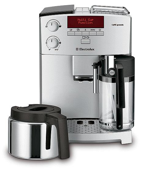 Кофеварки капельные moulinex