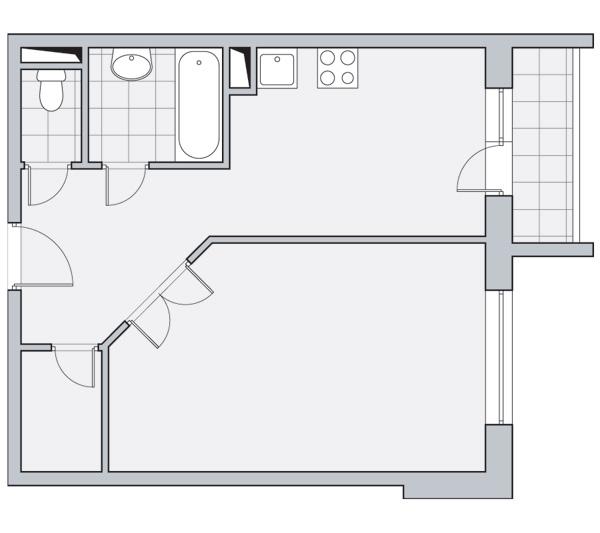 Цены купить квартиру в химках от собственника, покупка кварт.