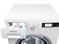 инструкция по эксплуатации стиральной машины сименс