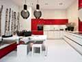 Образ кухни -  образ жизни