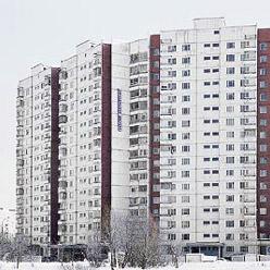IVD.ru | Перепланировка квартир | П-3 | Вся информация о ...