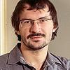 Георгий Пряничников