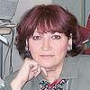 Лидия Елкина