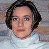 Юлия Гавриличева