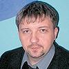 Виталий Бояркин