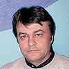 Юрий Глотов