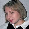 Анна Шумакова