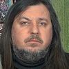 Виктор Рудов