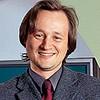 Станислав Кулиш