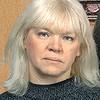Наталья Арбелидзе