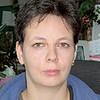 Софья Медведева