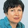 Наталья Говор