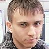 Сергей Бахарев