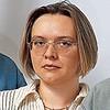 Евгения Мокиевец
