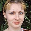 Елена Еловик