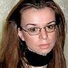 Ольга Заичкина