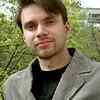Дмитрий Реутов