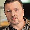 Дмитрий Мудрогеленко