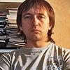 Игорь Резинских