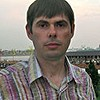 Павел Сергеев