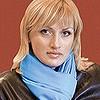 Вера Никонова