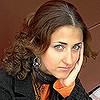 Анастасия Комягина
