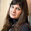 Екатерина Черноглазова