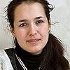 Ирина Ивашкова