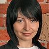 Елена Черепанова