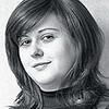 Елизавета Политова