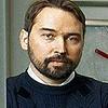 Игорь Холмогоров